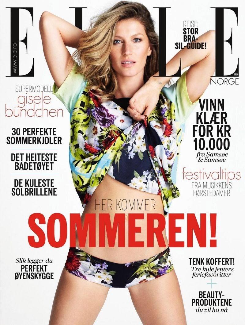 Elle-Norway-Cover-June-2014-Gisele-Bundchen-006716