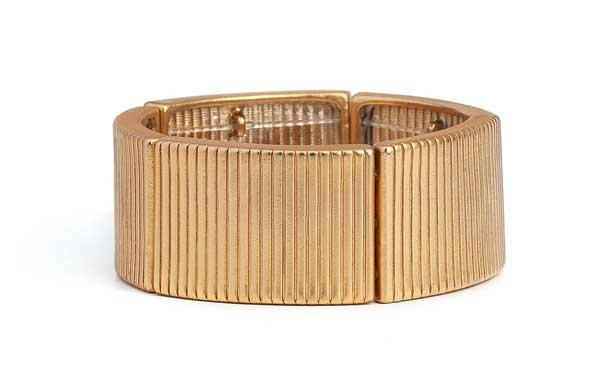bracelete-ouro-camila-klein-30959