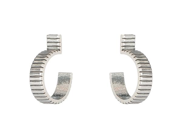 brinco-prata-camila-klein-81314