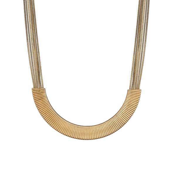 colar-ouro-fosco-camila-klein-52265