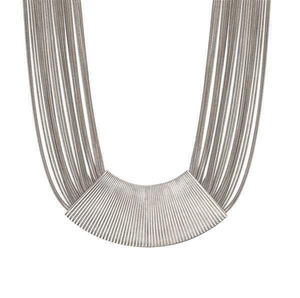colar-prata-camila-klein-52268