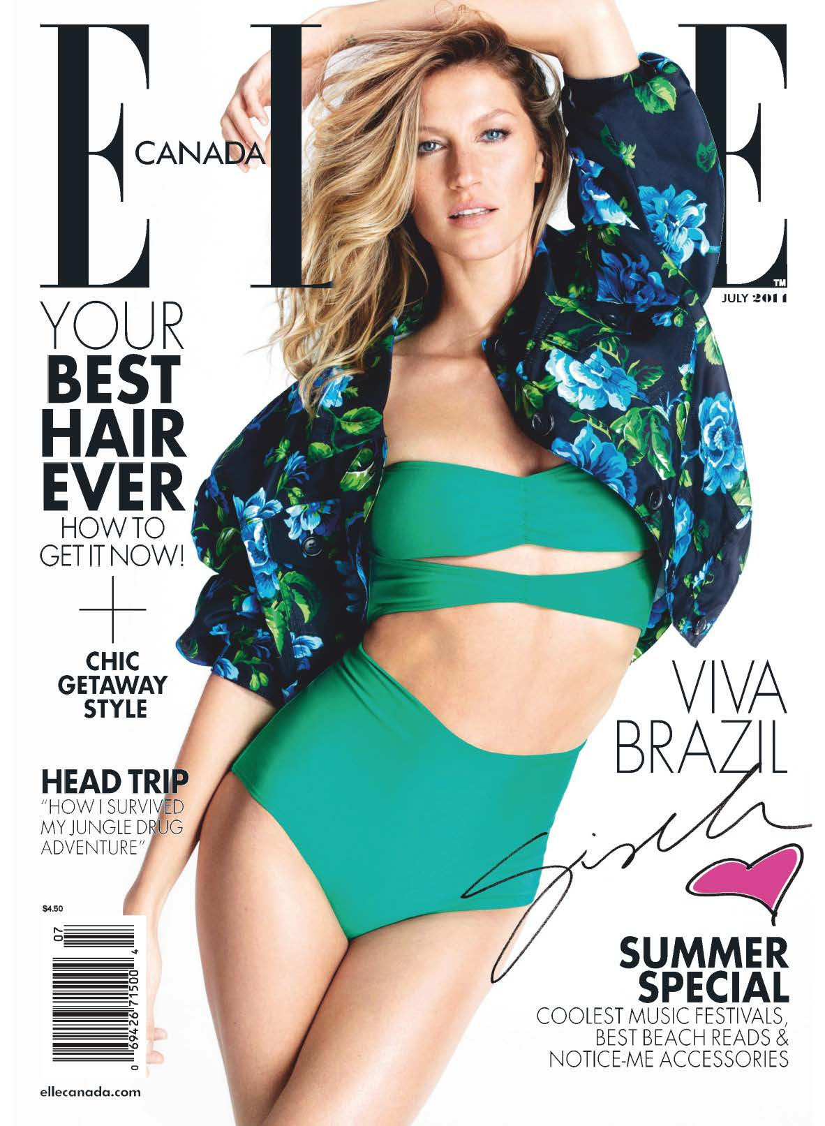 gisele-bc3bcndchen-covers-elle-canada-july-2014-1