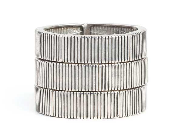 kit-pulseiras-prata-camila-klein-B