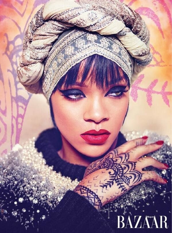 rihanna-arabia-shoot2