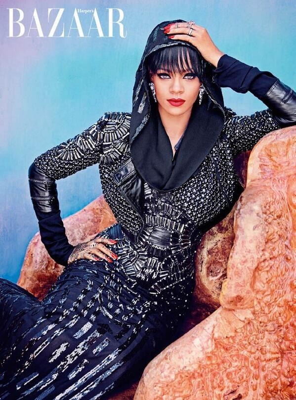 rihanna-arabia-shoot3