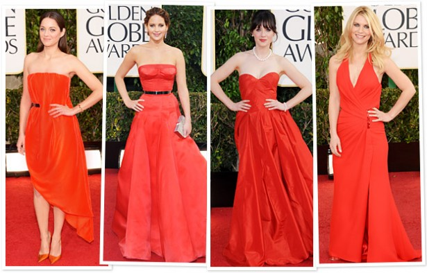 011312-golden-globes-fashion-trend-red-623