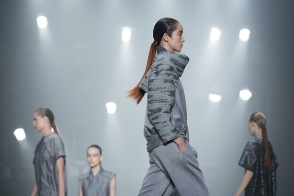 Fashion Alexander Wang Fall 2013.JPEG-0241c