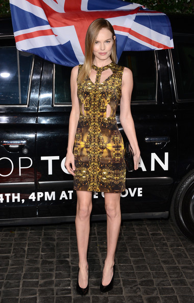 Kate+Bosworth+Topshop+Topman+LA+Opening+Party+g5dN7DDPOejl
