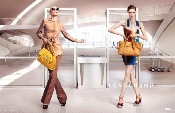 Longchamp - Copy