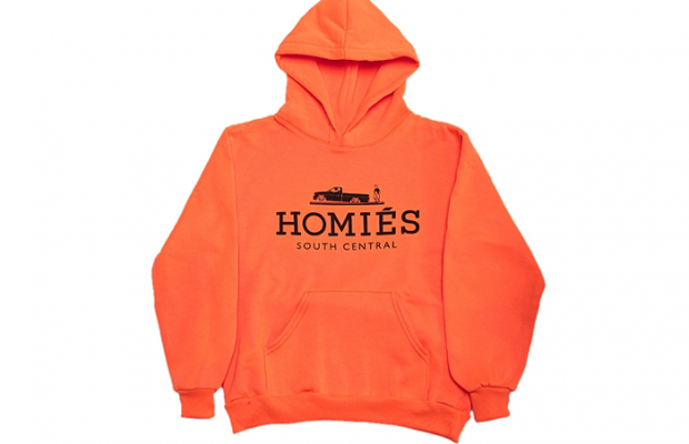 brian-lichtenberg-homies-hoody-orange-black-620x400