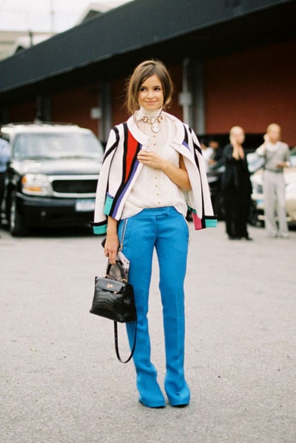 look-azul-miroslava-duma-2