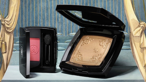 RDuJour.com-Chanel-Maquillage-Croisiere-Cosmetics-Collection-01