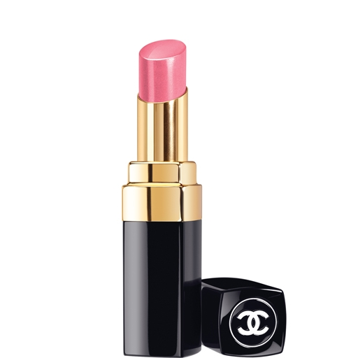 RDuJour.com-Chanel-Maquillage-Croisiere-Cosmetics-Collection-06