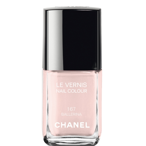 RDuJour.com-Chanel-Maquillage-Croisiere-Cosmetics-Collection-07