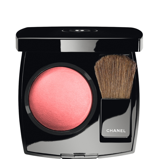 RDuJour.com-Chanel-Maquillage-Croisiere-Cosmetics-Collection-08