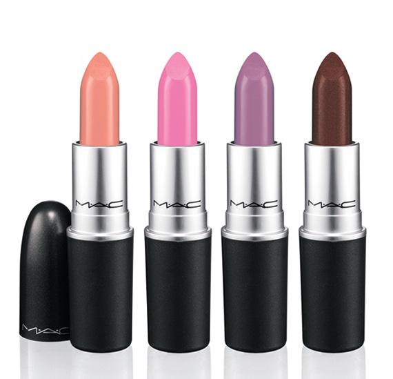 BakingBeauties-Lipstick
