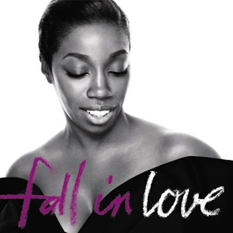 Estelle-feat.-Nas-Fall-In-Love