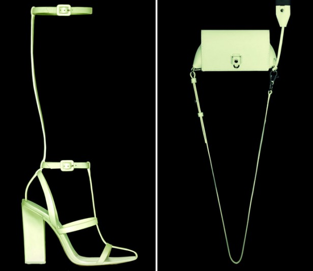 Shoes-and-Handbags-from-Alexander-Wang-Spring-Summer-2013-Collection-0