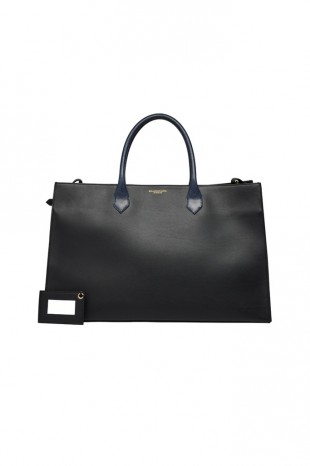 rdujour.com-balenciaga-fall-winter-2013-accessories-03