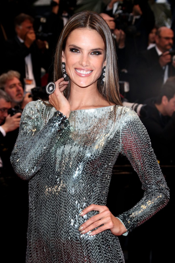 Alessandra-Ambrosio-Roberto-Cavalli-All-Is-Lost-Cannes-Film-Festival-Premiere-5