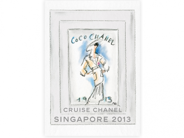 Coco-Chanel-Cruise-Singapore