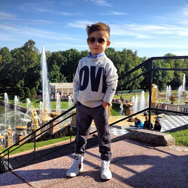 Mateo-Fernanda-Espinosa-Alonso-Knstrct-Kidswear-Fashion-3