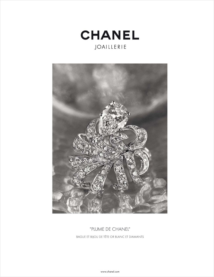 Sigrid-Agren-Chanel-Jewelry-02
