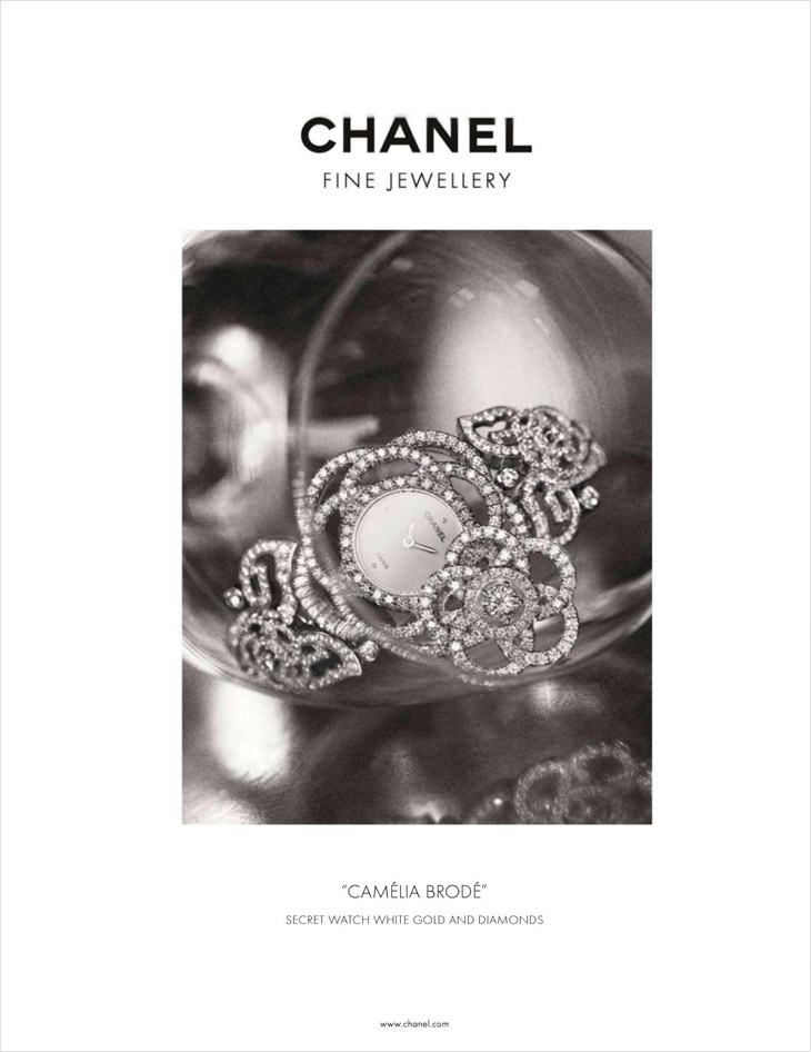 Sigrid-Agren-Chanel-Jewelry-06