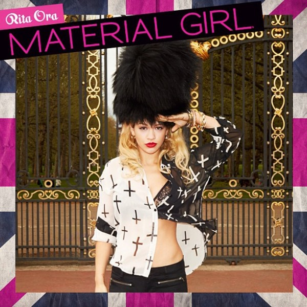12713-rita-ora-material-girl-2-600x600