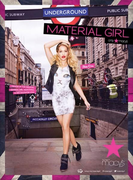 12713-rita-ora-material-girl-3-444x600