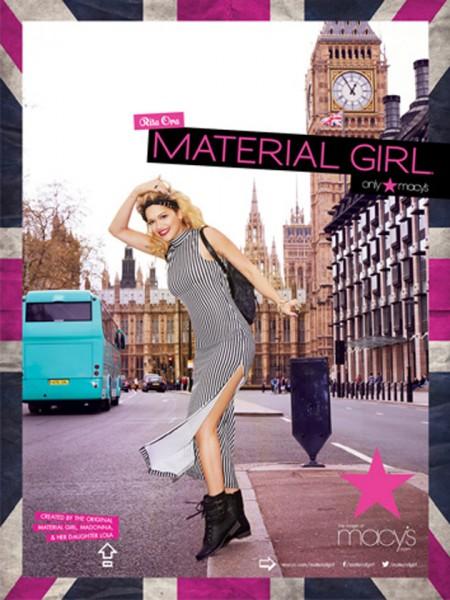 12713-rita-ora-material-girl-5-450x600