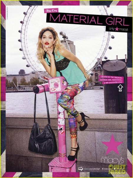 12713-rita-ora-material-girl-6-451x600