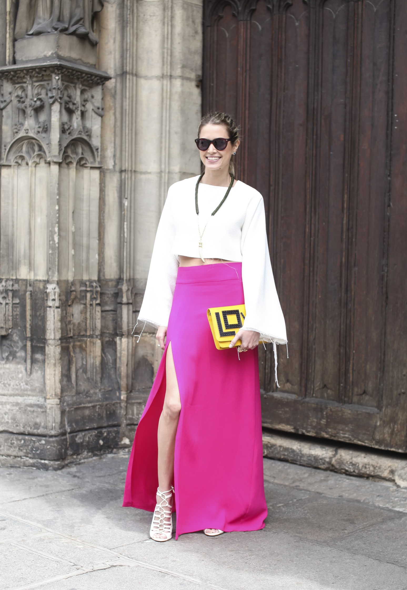 HelenaBordon-look8 copy