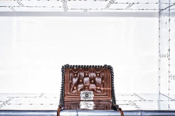chanel-metiers-dart-collection-paris-edinbourg-chanel-handbags-2013-04