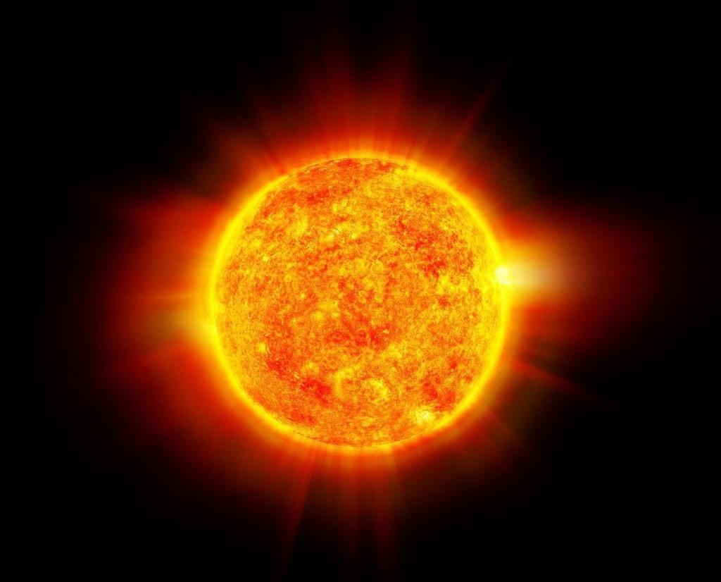 deb0cb970b0eb Protetor solar contra raios infravermelhos   - Por Tahone Jacobs ...