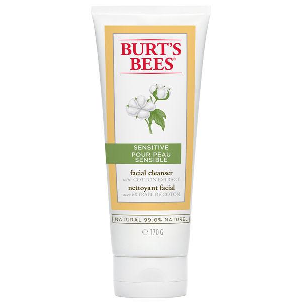burts_bee