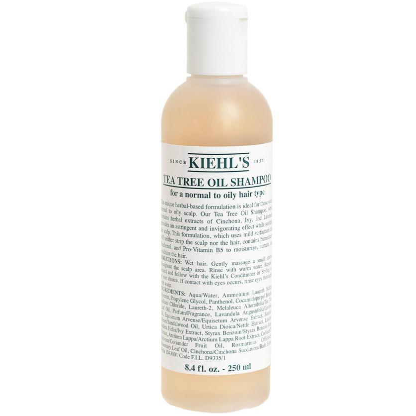 kiehls_tea_tree_shampoo