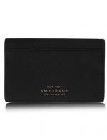 Porta cartão chique! SMYTHSON -  $160