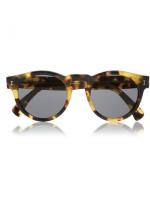 Um bom óculos! ILLESTEVA - $180