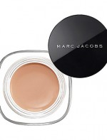 Corretivo Re(Marc)able Full Cover Concealer R$ 155,00