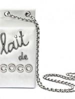 Chanel  €3200.