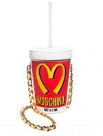 Moschino €629.