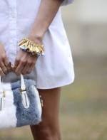 milan-fashion-week-street-style-ss15-mini-bag-Fendi