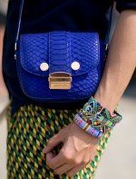 street_style_bags_week_fashion_2012_semana_moda_estilo_ruas_usam_pessoas_tend_ncia_bolsas_acessorios_azul_blu_mini_pequena_trasnversal_jason_wu_bag_ny_fw_ss2012_street_style