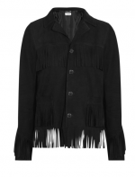 SAINT LAURENT $4,790