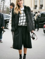 Bermuda-shorts-Culottes-FW13-Fashion-Week-Paris-New-York-Milan-20130325_0009