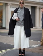 hbz-street-style-trend-culottes-002-sm