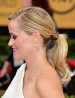 Reese Witherspoon no SAG Awards