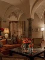 Lounge Do Four Seasons