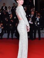 Vestido Stella McCartney